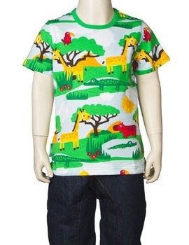 JNY T-Shirt Safari