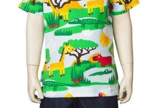 JNY JNY T-Shirt Safari