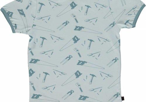 Smafolk Smafolk T-shirt tools