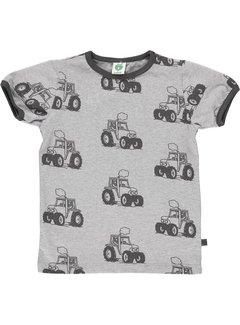 Smafolk Smafolk T-shirt tractor