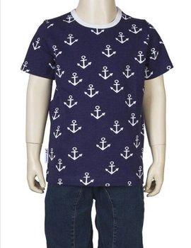 JNY T-shirt Anchor