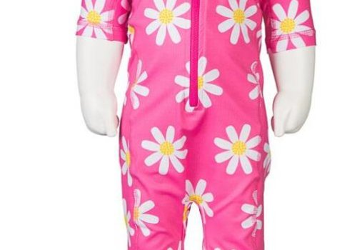 JNY JNY UV-Bodysuit Bellis