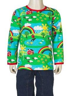 JNY JNY Shirt l/s Summer