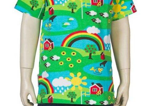 JNY T-shirt Summer