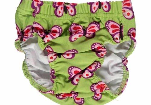 Maxomorra Maxomorra  Baby trunks BUTTERFLY