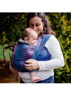 Didymos Didymos Prima sole occidente