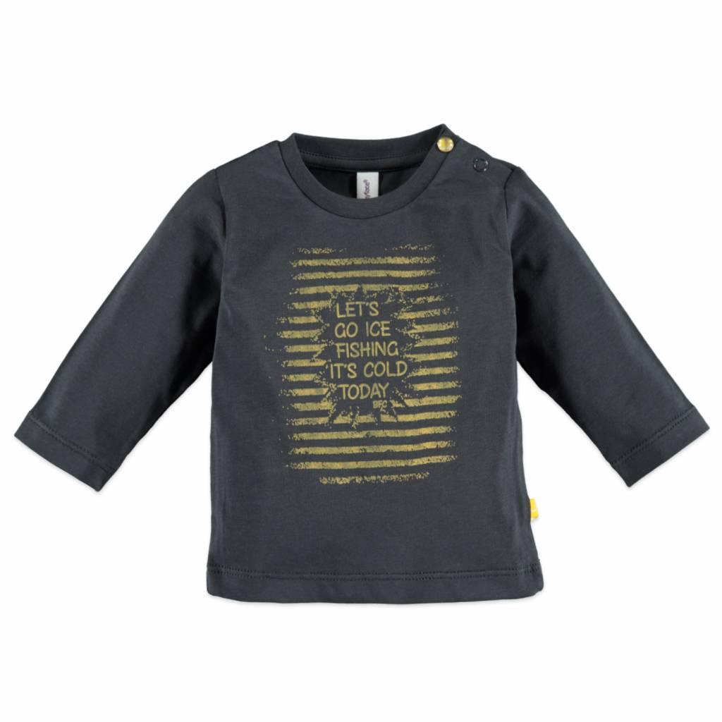 Kinderkleding > Kinder T-shirts