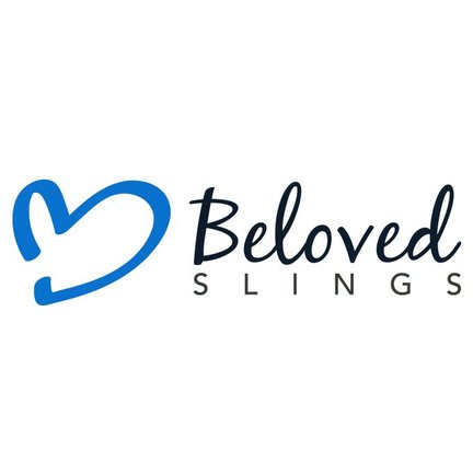 Beloved Slings