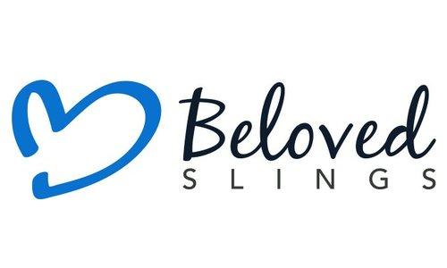 Beloved Slings