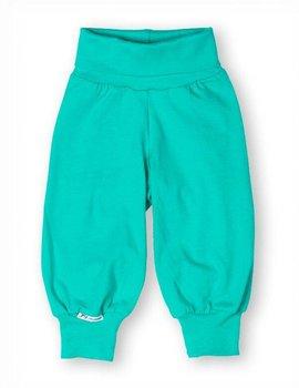 JNY JNY Babypants jersey Petrol