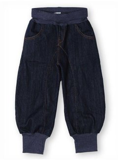 JNY JNY Baggypants denim