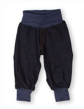 JNY JNY Babypants Denim Blue indigo