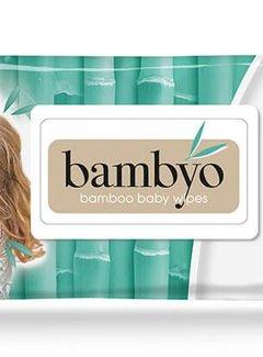 Bambyo Bambyo Babyabwischen