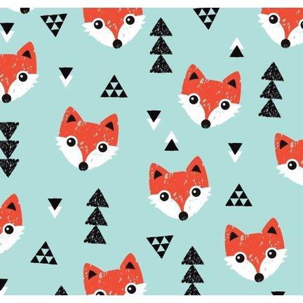 Fox herfst 2017
