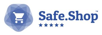 Safe.Shop global ecommerce