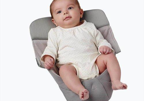 Ergobaby Ergobaby Baby Verkleinkussen Performance Grey