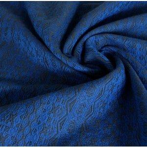 Didymos Didymos Ada kobalt Wolle