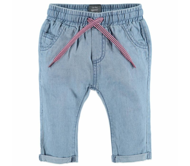 Babyface baby  jeans MEDIUM BLUE