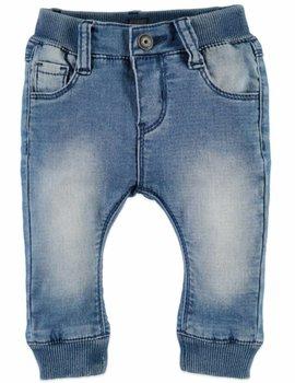 Babyface  Babyface baby  jogg jeans MEDIUM BLUE