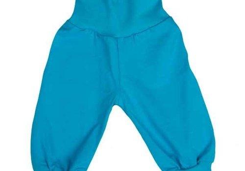 JNY JNY Babypant light turquoise