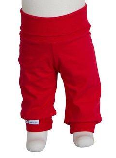 JNY JNY Babypant red