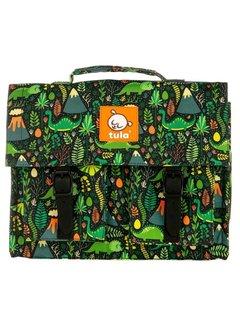 Tula Tula backpack