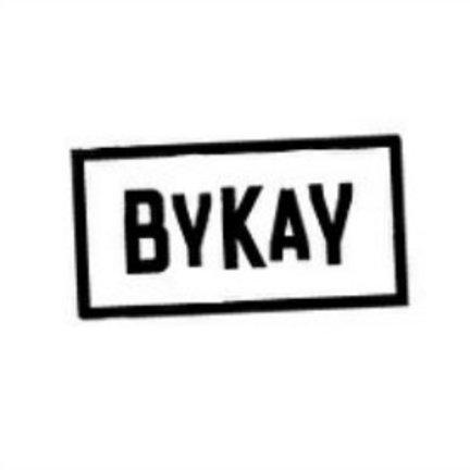 ByKay draagzakken