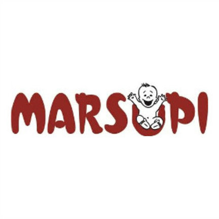 Marsupi draagzak kopen? Bestel nu en betaal achteraf.