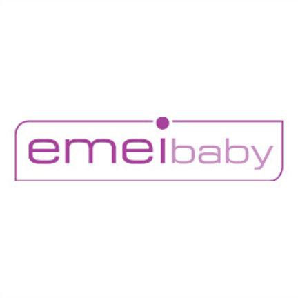 Emeibaby Carrier draagzakken, ideale dragers voor baby en peuter.