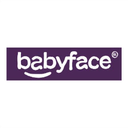 Babyface Baby und Kinder.