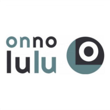 Spielen und entdecken Sie mit Freude die schrullige Marke Onnolulu