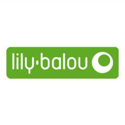 Ontdekken en spelen in het prachtige merk Lily Balou