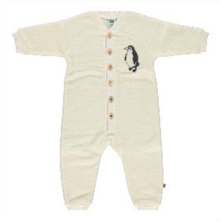 Heerlijke wollen babykleding en kinderkleding.