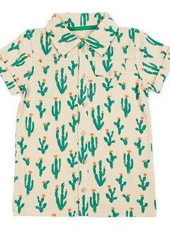 Lily Balou Lily Balou Shirt Jeff Cactus