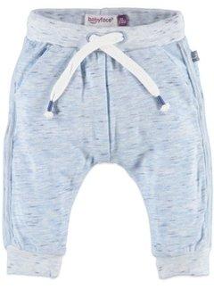 Babyface  Babyface baby pants ICE BLUE