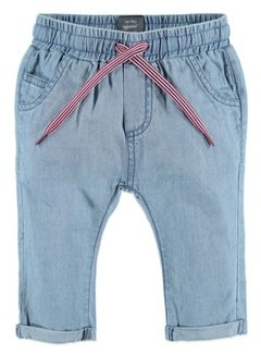 Babyface  Babyface baby  jeans MEDIUM BLUE