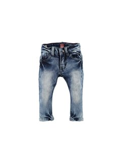 Babyface  Babyface SHEEP- jeans skinny fit Artist Wash