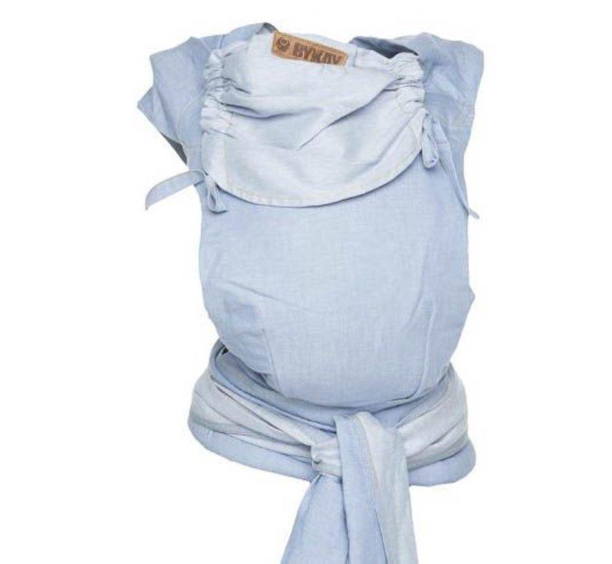 bykay-bykay-mei-tai-deluxe-stone-washed-jeans.jpg