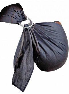 ByKay Ringling classic denim jeans Dark