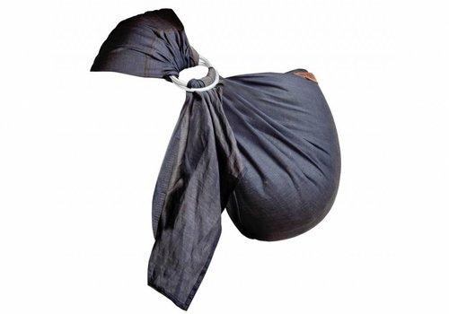 ByKay ByKay Ringsling classic denim Dark Jeans