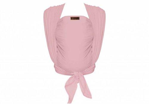 ByKay Deluxe Vintage pink