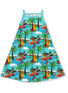 JNY JNY Beachdress  On the road