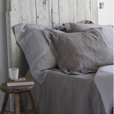 het online adres voor exclusieve linnen dekbedovertrekken en lakens puur linnen. Black Bedroom Furniture Sets. Home Design Ideas