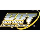 CDT Carbon Design Team