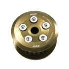 EVR Special Parts YAMAHA R6-600 CTS System slipper clutch 06-