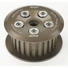EVR Special Parts Aprilia SXV 450/550 slipper clutch