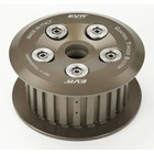 EVR Special Parts EVR-Hopping-Kupplung Aprilia SXV 450/550