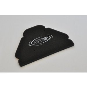MWR airfilters MWR Airfilter ZX 9R 93-03