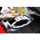 MWR airfilters MWR Airfilter SPORT 1000/1000S/GT1000/Paul Smart Repl./HYPERMOTARD 796/1100/1100 EVO