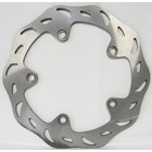 Discacciati Brake systems Front disc R1200/S/1150/R/Rockster/GS/1200-1300 R/ST/LT/S/GT 320mm